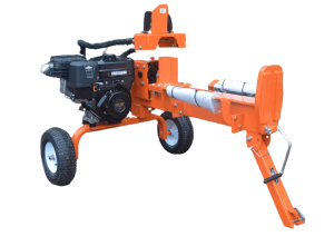 ROCK_MACHINERY_12_TON_VENOME_PETROL_HYDRAULIC_LOG_SPLITTER