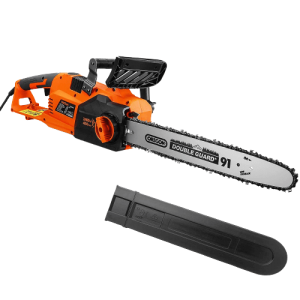 OREGON CS1400 CORDED ELECTRIC CHAINSAW