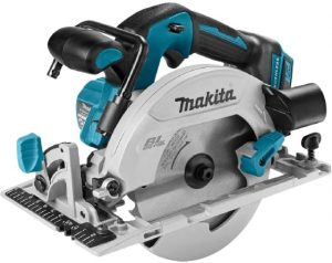 1.Makita DHS680Z cordless circular saw