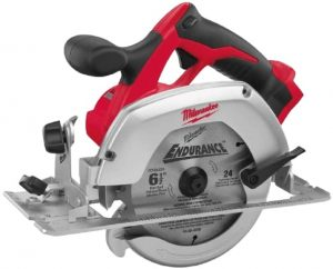 Milwaukee HD18CS-0 Cordless Circular Saw