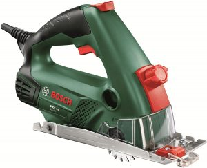 3:-BOSCH-PKS-16-MULTI-HANDHELD-MINI-CIRCULAR-SAW: