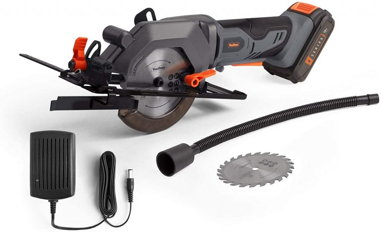 5:-ENWEBALAY-MINI-ELECTRIC-CIRCULAR-SAW: