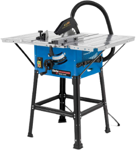 CLarke_CTS16-_254mm_table_saw-