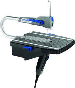 Dremel_MS20_Moto-Saw_Scroll_Saw__2-in-1_Compact_Table_Saw___Fretsaw__70_W__with_1_Attachment_and_5_Saw_Blades-257x300-1.png