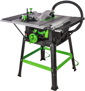 Evolution_Power_Tools_Fury_5-S_Table_Saw_With_Multi-Material_Cutting