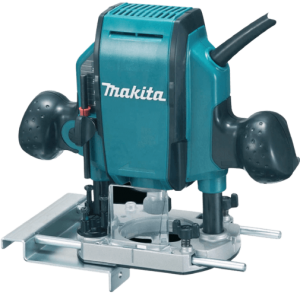 Makita_1_4-inch_3_8-inch_240V_Plunge_Router