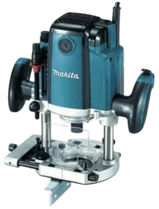 Makita_RP1801XK_110_V_1_2-Inch_Plunge_Router_Complete_with_Carry_Case