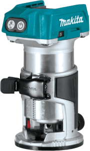 Makita_XTR01Z_18V_LXT_Lithium-Ion_Brushless_Cordless_Compact_Router