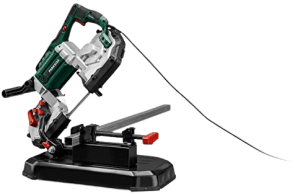 PARKSIDE__Metal_Band_Saw__Miter_Band_Saw__1100W__LED_Light__Stationary_or_Hand-held__Durable_Saw_Ban