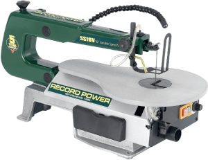 Record_Power_SS16V_Scroll_Saw_16-inch-300x231-1.png