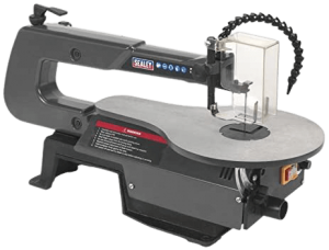 Sealey_SM1302_Variable_Speed_Scroll_Saw__406mm_Throat__230V__370mm_x_670mm_x_340mm-300x228-1.png