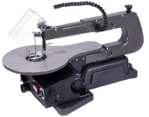 SwitZer_16_Variable_Speed_Scroll_Fret_Saw_125W_45_degrees_Adjustable_Working_Table_With_Blade_LED_Lamp_Dust_Blow-300x235-1.png