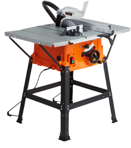 VonHaus_Table_Saw_-_Circular_Saw_Function_1800W_10___250mm__with_5500rpm
