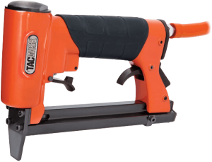 Tacwise_A7116V_Upholstery_Air_Staple_Gun_-_Type_71_Staples