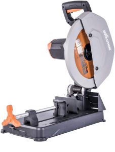 Evolution_Power_Tools_R355CPS_14_inch_Chop_Saw.