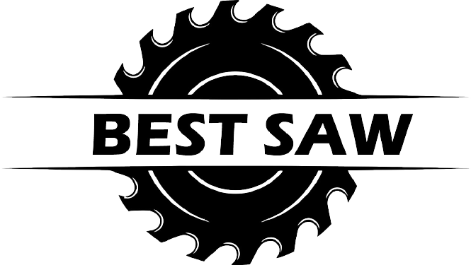 Bestsaw.co.uk
