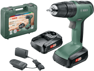Bosch_DIY_tools_06039C8171_UniversalImpact_18_Cordless_Combi_Drill_with_Two_18_V_Lithium-Ion_Batteries