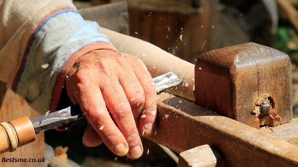 Can we Woodworking Make Money