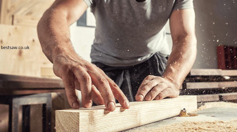 Woodworking items that sells best in UK