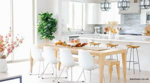 kitchen and dining items